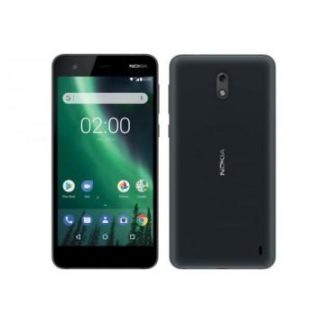 SmartPhone Nokia 2 Telefoane Mobile SmartPhone