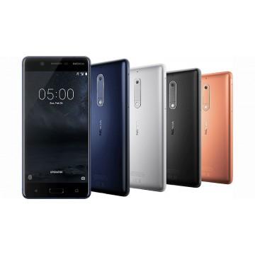 SmartPhone Nokia 5 Telefoane Mobile SmartPhone