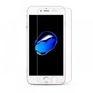 Folie Protectie ecran antisoc iPhone 7 Glass Pro+ Accesorii Telefoane