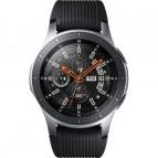 Samsung Galaxy Watch 46mm SM-R800 Silver Ceasuri