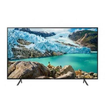 Smart TV 4K 139cm Samsung UE55RU7092 Televizoare LED