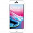 SMARTPHONE Apple IPHONE 5S 16GB Silver Telefoane Mobile SmartPhone