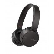 Casti Wireless Sony WH-CH500 CE7  Accesorii Telefoane