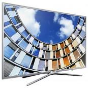Smart Tv LED Ultra Slim Samsung UE49M5512 Televizoare LED