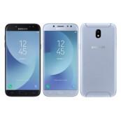 SmartPhone Samsung Galaxy J5 2017 Single Telefoane Mobile SmartPhone