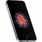 SmartPhone Apple iPhone SE 16GB Space Grey Telefoane Mobile SmartPhone