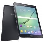 Tableta Samsung Galaxy Tab S2 T819 32Gb LTE Tablete PC