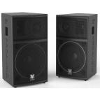 Boxe Audio Pasive 360w Audio & Video