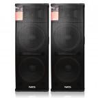 Boxe Profesionale Active 1120 Wati NRS DS-2065 Sisteme Audio Boxe