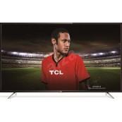 Smart TV 139cm 4K UHD TCL U55P6006