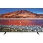 Smart Tv 164cm 4K Thomson 65UC6406 Televizoare LED