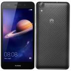 SmartPhone Huawei Y6 2 Dual SIM