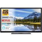 Smart Tv LED 81cm Toshiba 32W3863DA Televizoare LED