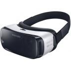 Ochelari Virtuali SAMSUNG Gear VR SM-R322 Oculus Accesorii Telefoane