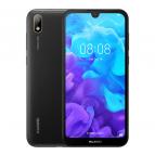 SmarrtPhone Huawei Y5 2019 16GB Dual SIM Telefoane Mobile SmartPhone