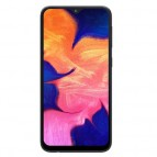 SmartPhone Samsung Galaxy A10 32GB Dual SIM A105 Blue Telefoane Mobile SmartPhone
