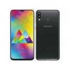 SmartPhone Samsubg Galaxy A20 32GB Dual SIM Black Telefoane Mobile SmartPhone