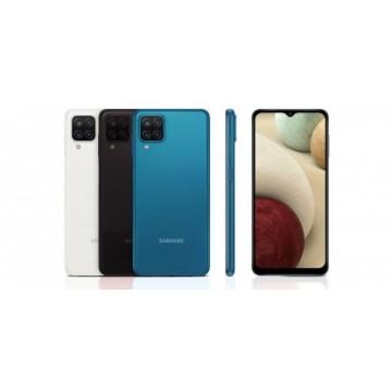 SmartPhone Samsung Galaxy A32 5G 128GB Dual SIM  Telefoane Mobile SmartPhone