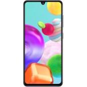 SmartPhone Samsung Galaxy A41 64GB A415F Dual SIM Crush Blue