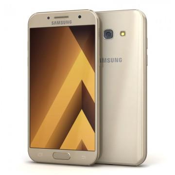 SmartPhone Samsung Galaxy A5 (2017) Telefoane Mobile SmartPhone