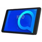 TABLETA PC Alcatel 3T8 4G 8 inchi plus bumper  Tablete PC