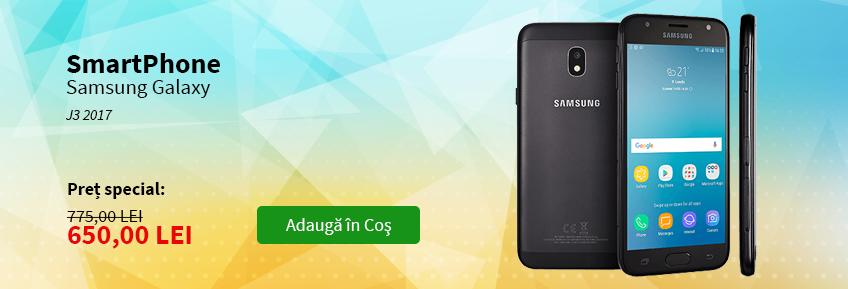 Smart Phone Samsung