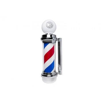 Firma Luminoasa Barber Pole 85x32 cm Accesorii