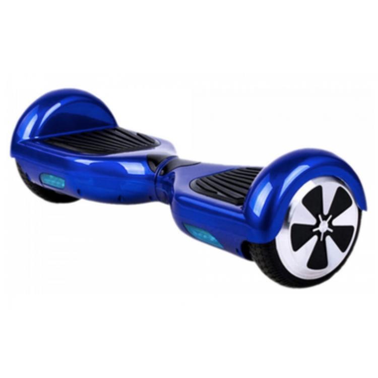 Hoverboard Flame V3 10i Nchi Pret