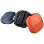 Boxa portabila cu bluetooth BOSE Soundlink Micro Sisteme Audio Boxe