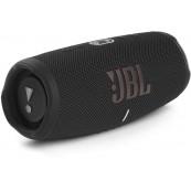 Boxa portabila bluetooth JBL Charge 5 Black Sisteme Audio Boxe