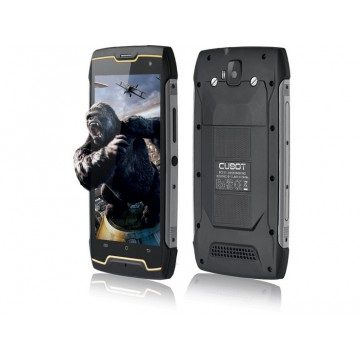 SmartPhone Cubot King Kong Dual SIM rezistenta IP68 Telefoane Mobile SmartPhone
