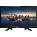 Tv LED 107 cm Full HD DYON ENTER 42 PRO Televizoare LED