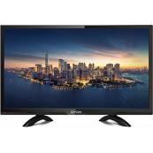 Tv LED 107 cm Full HD DYON ENTER 42 PRO
