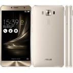 SmartPhone ASUS Zenfone 3 Deluxe 64GB Dual SIM ZS550KL Telefoane Mobile SmartPhone