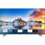 Smart Tv LED 139 CM 4K DYON 55 XT Televizoare LED