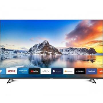 Smart Android TV LED 109 cm DYON SMART 43 XT  Televizoare LED