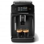 Espressor automat 15 bari Philips EP1222/00 1500 w Rosu Cafetiere