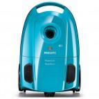 Aspirator cu sac Philips PowerLife FC8324/09 Electrocasnice