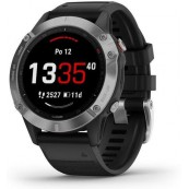 SmartWatch Garmin Fenix 6 Ceasuri