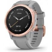 SmartWatch Garmin Fenix 6S Sapphire