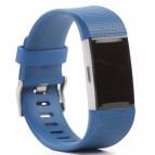Bratara Ftrness Fitbit Charge 2 FB407 Accesorii Telefoane