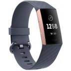Bratara Fitbit Charge 3 FB409 Ceasuri