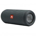 Boxa portabila bluetooth JBL Flip Essential Sisteme Audio Boxe
