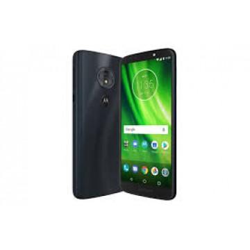 SmartPhone Motorola Moto G6 Play Black Dual SIM Telefoane Mobile SmartPhone