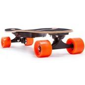 Skateboard electric 150 w Vehicole Electrice