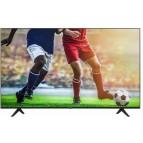 Smart TV 164cm 4K Hisense H65BE7000 Ultra HD Televizoare LED