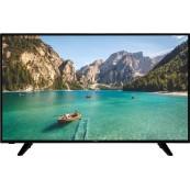 Smart Tv 164cm 4K Hitachi 65HK5100 Ultra HD Televizoare LED