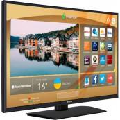 Smart TV 81cm Hitachi 32HB4T62 Full HD Televizoare LED