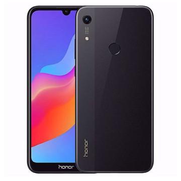 SmartPhone Honor Play 8A 32GB Dual SIM Black Telefoane Mobile SmartPhone