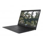 Laptop HP Chromebook 14 G6 10X23EA Laptopuri
